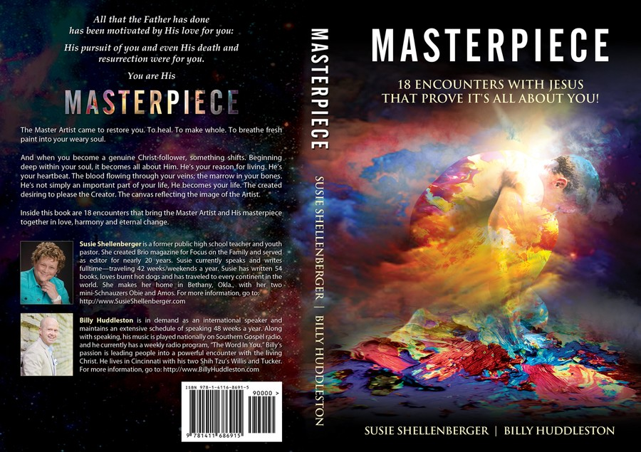 Book Cover Design Price ~ Book cover design directory readers writers journal