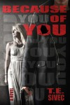 Because-of-You-Amazon-Smash-GR-940x1415
