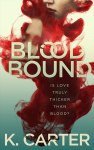 EbookLaunch_Ebook-Cover-Design_Galleries_500x800_Dynamic_BloodBound