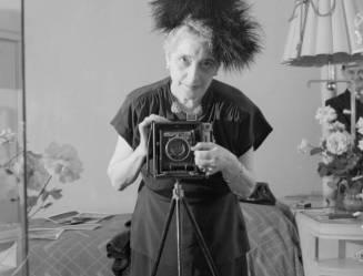 selfie-1947