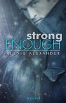 Strong-Enough-Amazon-GR-Smash-940x1476