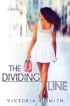 The-Dividing-Line-amazon-GR-Smashwords-940x1430