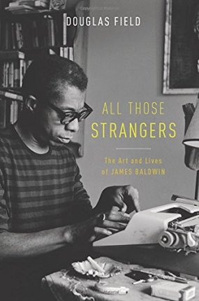 All Those Strangers