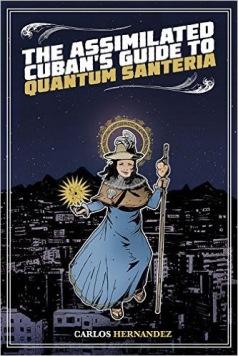 Cuban Literature Carlos Hernandez