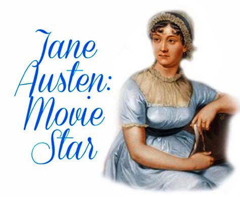 Jane Austen Movie