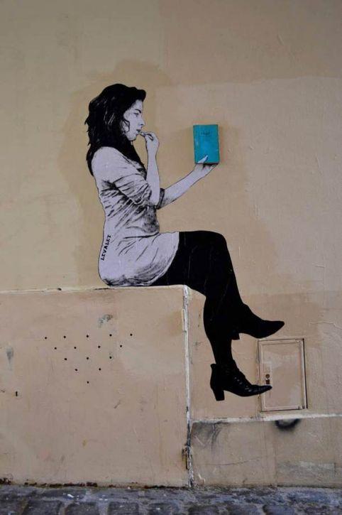 Levalet-street-art-31