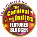 featured on Carnival of Indies
