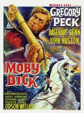 moby_dick_belgian_movie_poster_2a