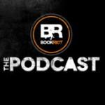 book-riot-podcast-icon