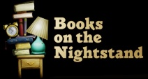 books on the nightstand podcast